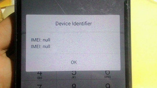 How To Qualcomm IMEI Repair With Tested Tool in HINDI | Music Jinni