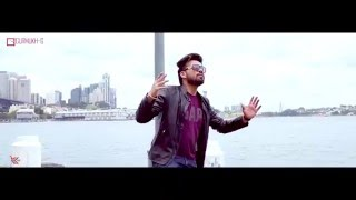 LOVE LETTER | DILJAAN | NEW  ROMANTIC  PUNJABI SONG 2016 | OFFICIAL FULL VIDEO HD
