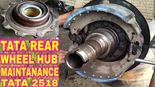 Truck Used Parts | Truck Repair | Diesel Engine Repair | Ashok