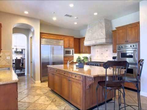 Celebrity Homes Phoenix Suns star Jared Dudley San Diego, CA