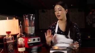 Download Natasha David's Mai Tai - Vitamix Star Chef Rising Star Series Video