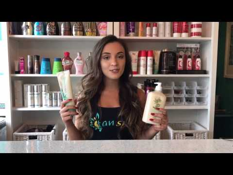 Tan Spa TV | How To Get the Perfect Tan In One Day