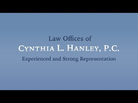 How can I serve my spouse with divorce papers in Massachusetts?
