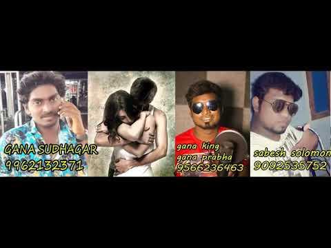Xxx Mp4 Gana Sudhagar Love Song 3gp Sex