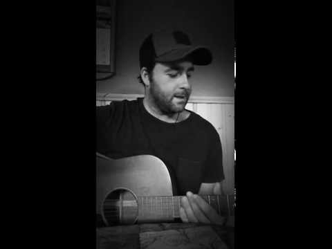 Tyler Deveau || You (Original)