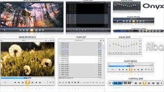 #x202b;شرح اقوى برنامج مشغل الفيديو والصوت 14.5 Zoom Player بالتفعيل وأحدث أصدار#x202c;lrm;