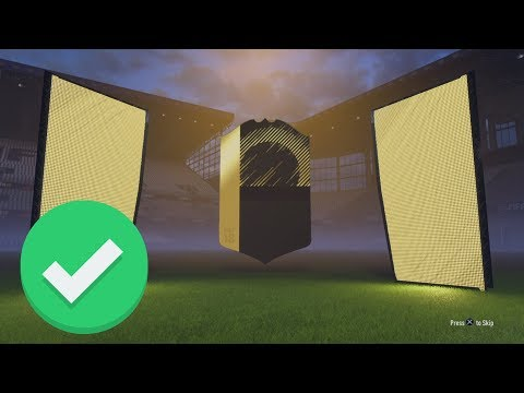 DAILY FUTMAS SBC DAY 6 (THURSDAY) COMPLETED - CHEAPEST METHOD NO LOYALTY | FIFA 18