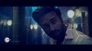 Taish | Official Trailer | 29th October ZEE5