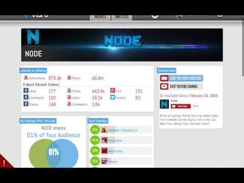 Xxx Mp4 Vidfo Demo Screencast 3gp Sex