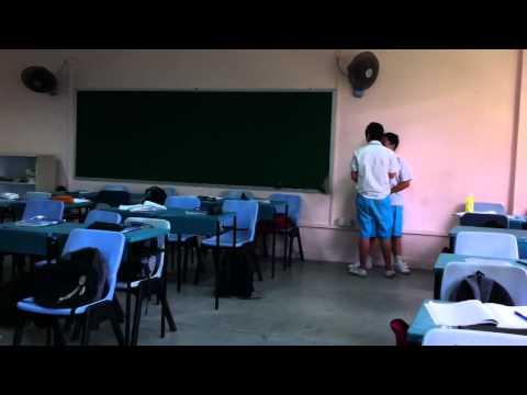 bully video