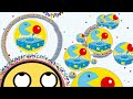AGARIO PRIVATE SERVER INSTANT COMBINING TROLLING IN ...