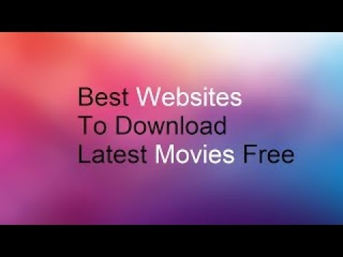 Download any Movie/Tv Show (FREE) for macbook, imac (Apple) !!!!MUST WATCH!!!!