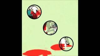 Apollo Brown & Planet Asia - God Hour feat. AA Rashid & TriState