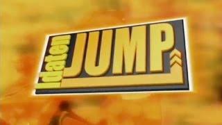 Idaten Jump English Version Ep01 - Idaten Jump