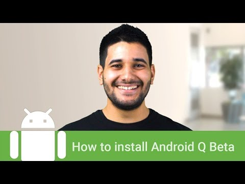 Xxx Mp4 How To Install Android Q Beta 3gp Sex