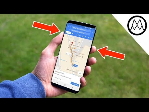 Smartphone Tricks that are absolutely Genius!