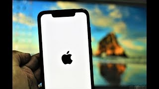 redmi note 5 pro vs iphone x Videos - 9tube tv