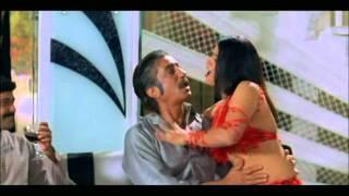 """Www.com Hey Jhareliya [Full Song] Akhiyaan Ladiye Gial - Bhojpuri Hot Song """"Kalpana"""""""