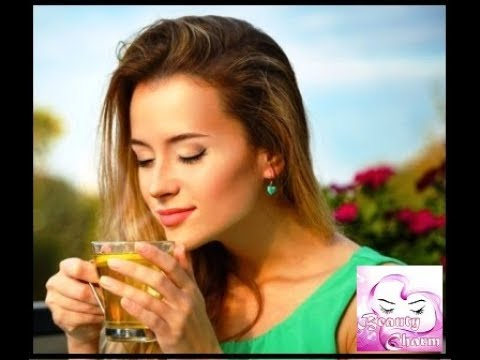 6 Teas That Help You Lose Weight | Best Teas to Drink for Weight Loss