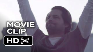 Where Hope Grows Movie CLIP - Fruitball (2015) - Danica McKellar Movie HD