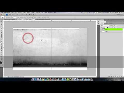 Photoshop 101: How to create a 3D Layer