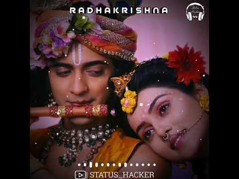radha krishna vijay tv serial mp3 song download