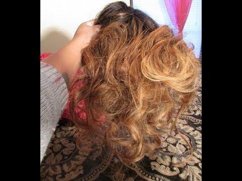Buyer Beware!! Final Review: DLW Aliexpress Virgin Hair