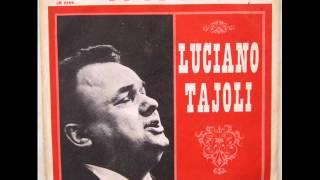 Luciano Tajoli      Mamma     1963