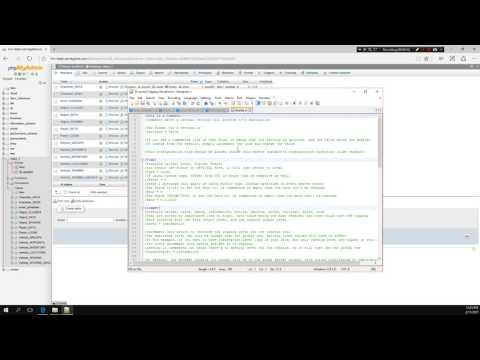 Установка и настройка сервера DayZ mod 1.9.0 [Актуально]