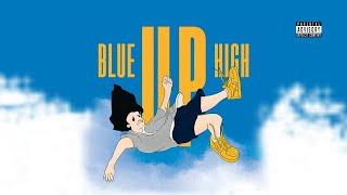 15 Bluesss La La La La Remix Ft Lil Buddha Vten
