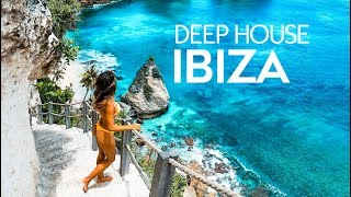 Mega Hits 2020 🌱 The Best Of Vocal Deep House Music Mix 2020 🌱 Summer Music Mix 2020 #86