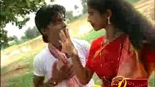 Chole Jasna Go Tui Humke Chare.....Super Hit Manbhum Song