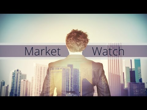 Market Watch: The US, Europe and Australian jobs