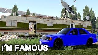 ARMA 3: NoPixel Life Mod - Part 4 - Fake Cop   Daikhlo