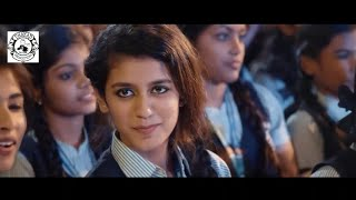 The Viral Girl | Priya Parkash | Funny meme | Viral video | Dhakad productions