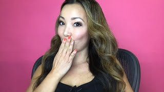 I'm LIVE! 6 HOT Deals you don't want to miss! (join me now)
