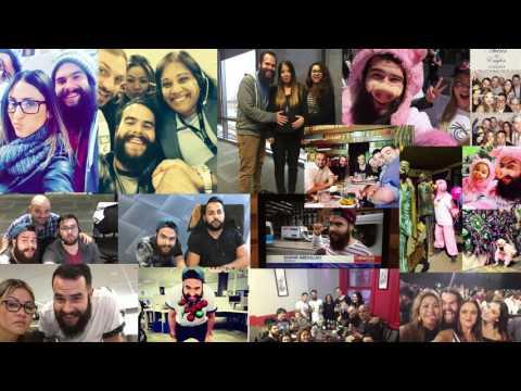 AUSSIE IN INDIA: LEAVING MELBOURNE
