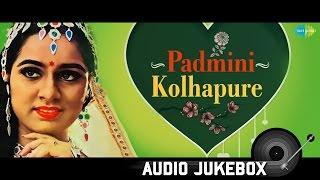 Padmini Kolhapure Movie Songs | H D Songs Jukebox
