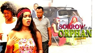Watch African Movies and Nigerian Nollywood Movies starring your most favourites Nollywood Stars: Ken Erics, Joyce Kalu, Onyi Alex, and also introducing Assumpta Ojobor.  SYNOPSIS: A young and innocent lady Britney is accused of killing her husband who is from a royal home, as the saying goes a clever criminal will not leave room for any trace of suspicion.Watch and find out who will be the murderer in these nollywood blockbuster, sit back and enjoy the best of nollywood family drama.      You may not be able to rate the standard of Latest african movies until you view them as separate genre like latest ghanaian movies,latest yoruba movies,nigerian movies,nigerian movies 2013,nigerian nollywood,yoruba film,yoruba movies, if you consider free online movies based on their movie downloads time and location, then can you truly appreciate the nollywood gossip from several nollywood news that emphasizes on the role of Nollywood actresses, nollywood actors and nigerian actresses, despite the fact that most nollywood stars does not appear in several nigerian christian movies, the industry still ensures they rank high in youtube films and several other online platform. nigerian movies 2013 gave several locations the penetration online that has literally increased the rate of movie downloads, on movie sites like realnollytv, irokotv, ibakatv and several other collections of Nollywood films websites. right here watch free movies on this channel and join the community of nollywood tv fans globally.  Please Subscribe to realnollymovies channel here:   http://www.youtube.com/subscription_center?add_user=realnollymovies  Like/recommend this video or make your comment below.   Thank you so much for watching this!   Enjoy thousands of FREE Nigerian Nollywood movies and Ghanaian Ghallywood movies and TV shows, Entertainment events. Realnollytv On Youtube is part of Realnollytv.com, the only place for the latest  2016 Nigerian movies,  Nollywood movies and Ghanaian Ghallywood movies a