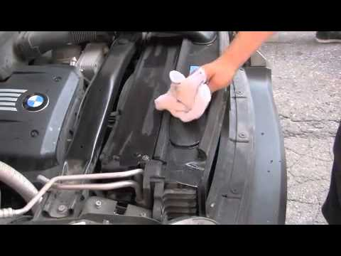 How to Steam Clean Car Engines – Dupray