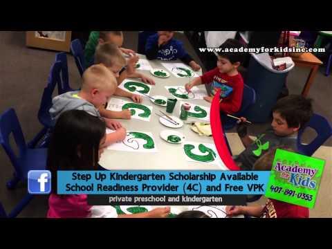 Academy for Kids 2015V2Smallest file