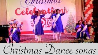 new latest telugu christian christmas dance songs 2017 jyothirmayuni jananam jk christopher