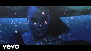 Maluma - Me Enamoré de Ti (Pseudo Video)