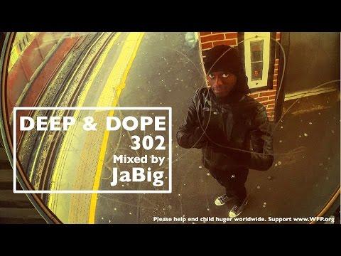 Smooth Deep Soulful House Chill Mix Playlist Lounge by JaBig