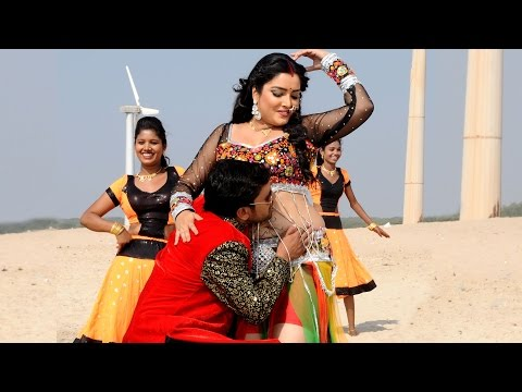 Xxx Mp4 Samaan Chunmuniya BHOJPURI HOT SONG DINESH LAL YADAV AAMRAPALI DUBEY 3gp Sex