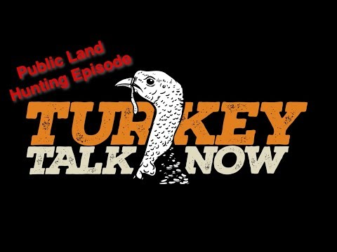 Missouri: Public Land Turkey Hunting Utopia