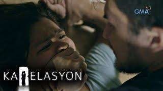 Karelasyon: Complicated Family Affair (full Episode)