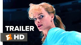 I, Tonya Teaser Trailer #1 (2017) | Movieclips Trailers