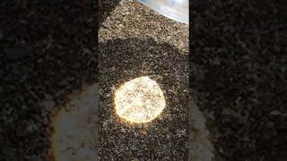 Star Demonstration with Water || ViralHog