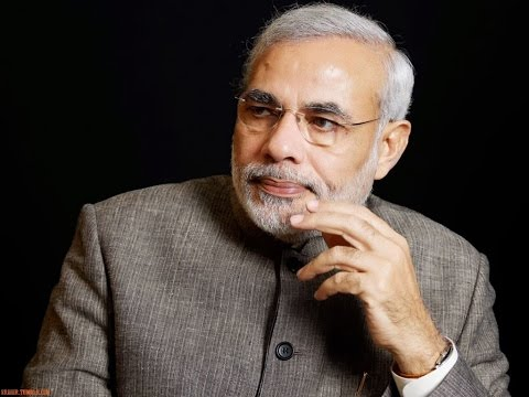 'Request Parliament To Accept Minister's Apology' Narendra Modi